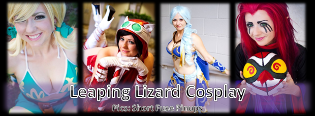 Leaping-Lizard-Cosplay-620x230