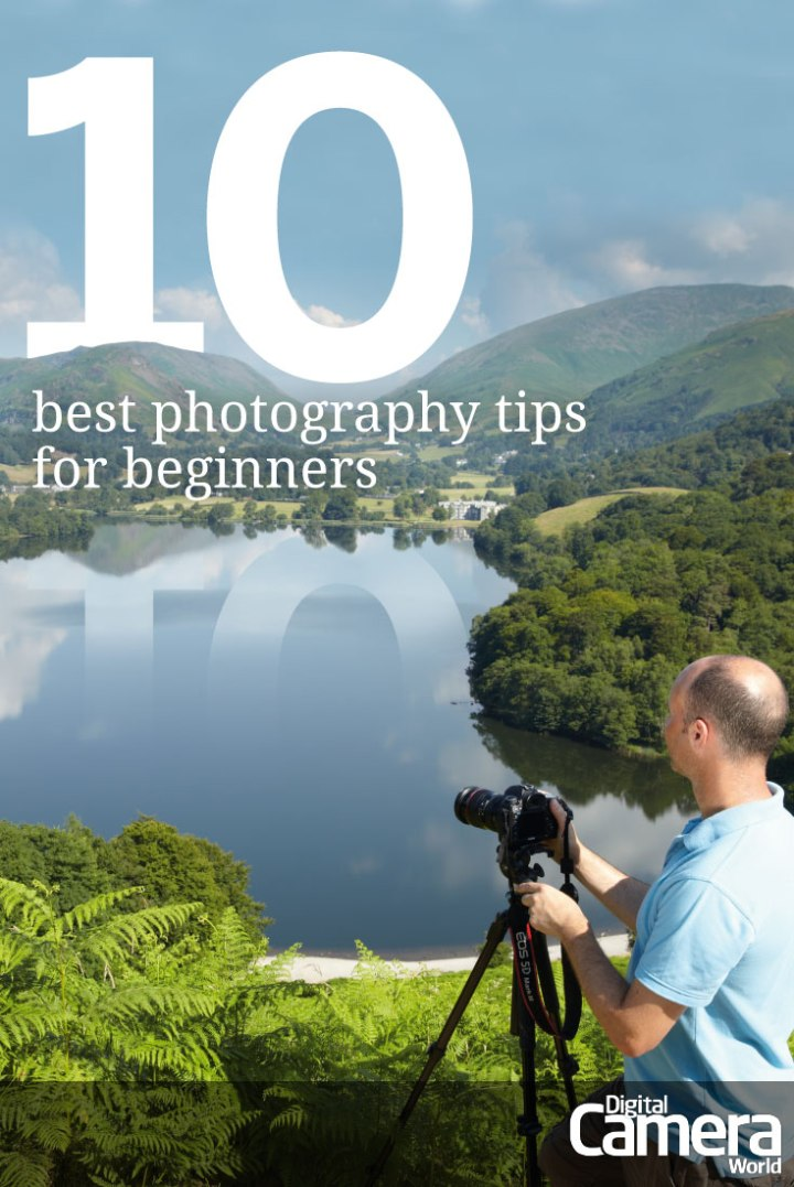 10-best-photography-tips-for-beginners1