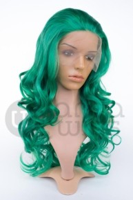 cosplay-wig-matilda-emerald-green-cl-048-320x480