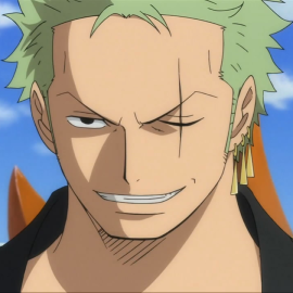roronoa_zoro_post_timeskip_portrait_for_profile_page