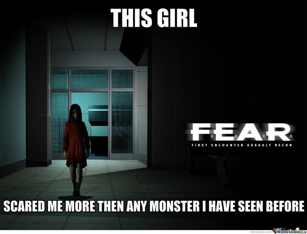 the-symbol-of-fear_o_1485093